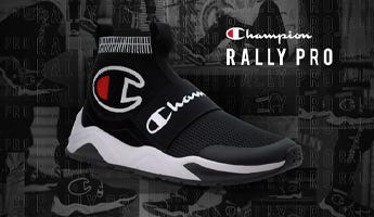 Rally Trainers